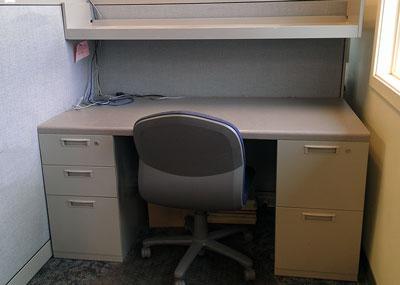 empty-desk400